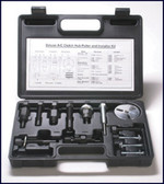 ATD Tools 3630 A/C Clutch Hub Puller-Installer Kit