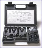 ATD Tools 3630 A/C Clutch Hub Puller-Installer Kit
