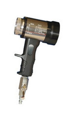 ATD Tools 16800 Leonardo Professional Air Dryer Gun