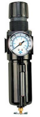ATD Tools 7858 Filter/Regulator Combination Unit