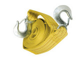 ATD Tools 8077 15 ft. 10, 000 lbs. Emergency Tow Rope