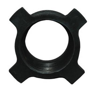 ATD Tools 5006 Drum Thread Adapter