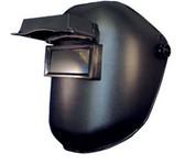 ATD Tools 3749 Flip Front Welding Helmet