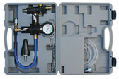 ATD Tools 3306 Cooling System Vacuum Purge & Refill Kit