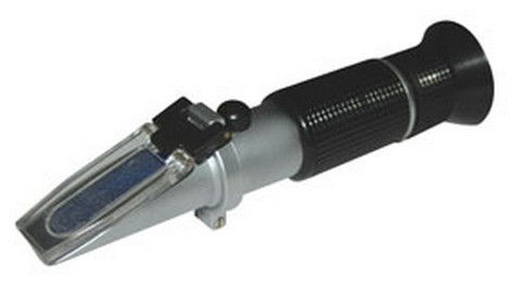 ATD Tools 3705 Coolant Refractometer