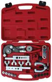 ATD Tools 5478 Master Flaring & Tubing Tool Set