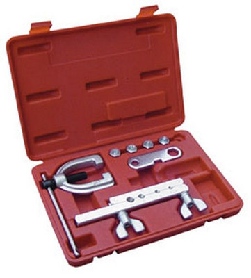 ATD Tools 5464 Bubble (ISO) Flaring Tool Kit