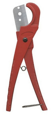 ATD Tools 906 Hose Cutter