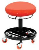 ATD Tools 81010 Hydraulic Creeper Seat