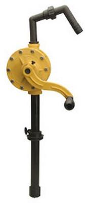 ATD Tools 5019 Plastic Rotary Pump