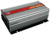 ATD Tools 5952 Power Inverter, 800-Watt