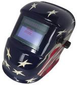 ATD Tools 3716 Auto-Darkening Welding Helmet, USA