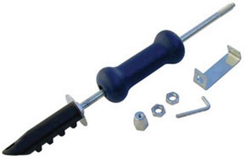 ATD Tools 7541 Heavy-Duty Dent Puller
