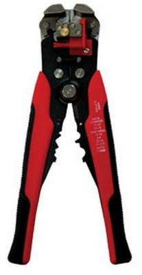 ATD Tools 1996 Heavy-Duty Wire Stripper