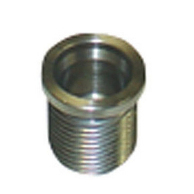 ATD Tools 5401 Alloy Steel Insert for ATD-5400