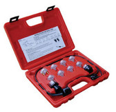 ATD Tools 5612 Noid Light Set, 11 pc.