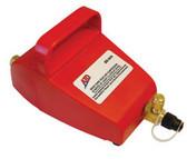 ATD Tools 3410 Air Operated Vacuum Pump