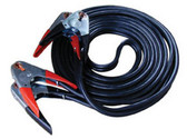 ATD Tools 7973 20', 4 Gauge, 500 Amp Booster Cables