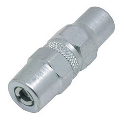 ATD Tools 5258 Hydraulic Grease Coupler