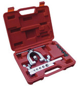ATD Tools 5463 Double Flaring Tool Kit