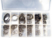 ATD Tools 354 300 pc. Snap Ring Assortment
