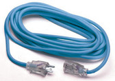 ATD Tools 8003 50' 3-Wire Extension Cord