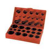 ATD Tools 3601 Metric O-Ring Set, 419 pc.