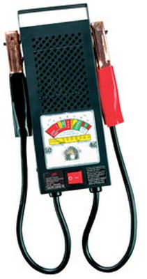 ATD Tools 5488 Battery Load Tester, 100Amp
