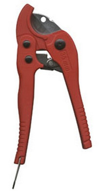 ATD Tools 909 Heavy-duty Ratchet Hose Cutter