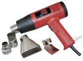 ATD Tools 3736 Dual Temperature Heat Gun Kit