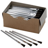 ATD Tools 8235 Automotive Acid Brushes - Box of 144