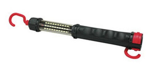 ATD Tools 80330 Saber-II Li-Ion Cordless Worklight, 30-SMD LED