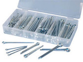 ATD Tools 363 144 Piece Large Cotter Pin Assortment