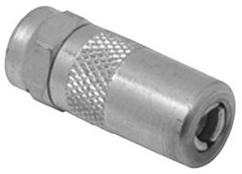 ATD Tools 5259 Hydraulic Couplers
