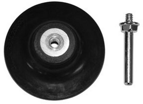 "ATD Tools 6601 Type III Disc Holder - 2"""