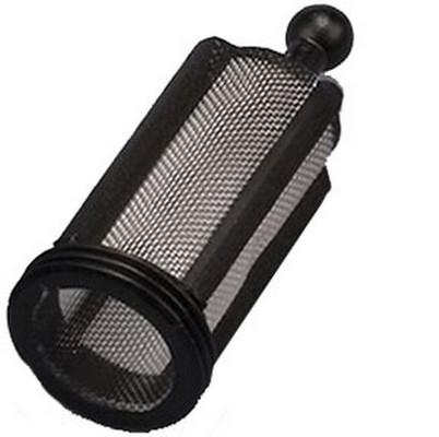 DeVilbiss DPC27K10 DeKups Very fine filter