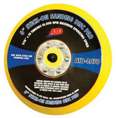 ATD Tools 2078 Stick-on Sanding Disc Pad