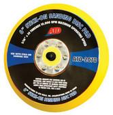 ATD Tools 2078 Stick-on Sanding Disc Pad