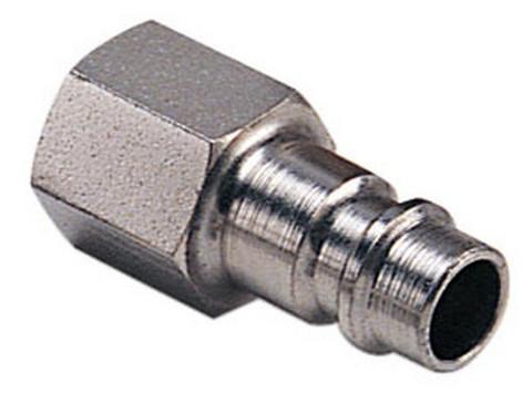 DeVilbiss HC4419 Spray Equipment (Female Stem)
