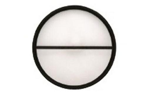DeVilbiss DPC42K24 125 Micron Disc Filter, 24/Box