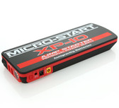 Antigravity Batteries XP-10 Micro-Start Multi-Function Jump Starter/Power Supply Kit