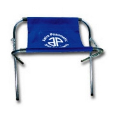 Astro Pneumatic 4595 Sling for Work Bench #AST557005