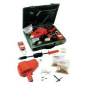 Motor Guard JO1550 Magna -Spot 1550 Deluxe Kit