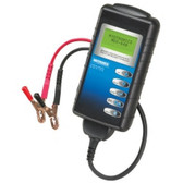 Midtronics MDX-640 Digital Battery Analyzer for 6 and 12 Volt Batteries