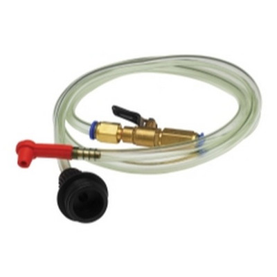 Mityvac MVA7205 Brake Bleed Conversion Kit