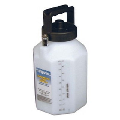 Mityvac MVA576 1.2  Gallon Fluid Reservoir