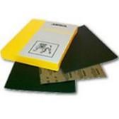 Mirka Abrasives 21-118-P1500  21 Series P1500 Waterproof Paper2