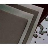"Mirka Abrasives 21-104-P220  21 Series 9""X11"" Waterproof Sheets"