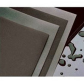 "Mirka Abrasives 21-104-P1000  21 Series 9""X11"" Waterproof Sheets"