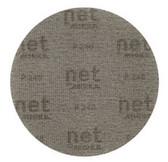 """Mirka Abrasives AE24105081 Autonet Grip Disc, 800G, 6"""""""